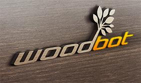 WoodBot