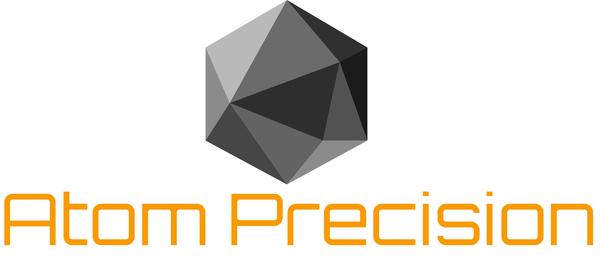 Atom Precision Ltd