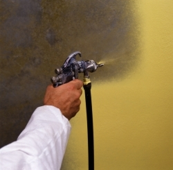 Denis Ferranti Surface Treatments